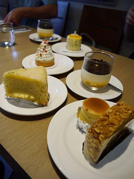 Le Ruban Pâtisserie-法朋烘焙甜點坊 (26)