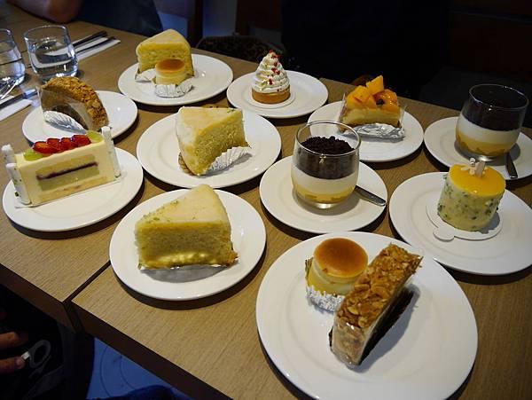 Le Ruban Pâtisserie-法朋烘焙甜點坊 (29)
