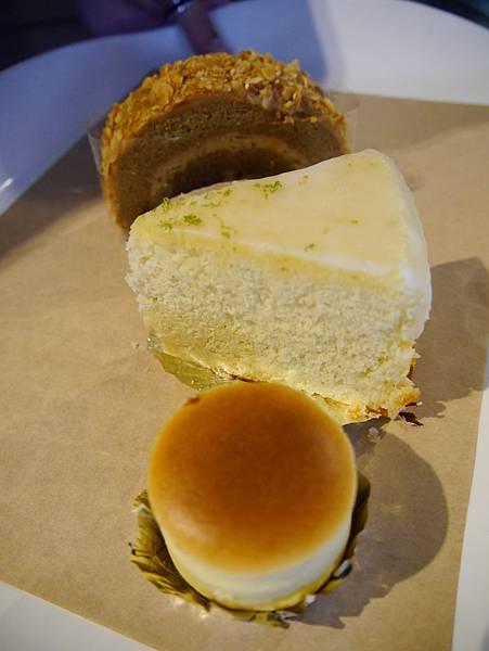 Le Ruban Pâtisserie-法朋烘焙甜點坊 (23)