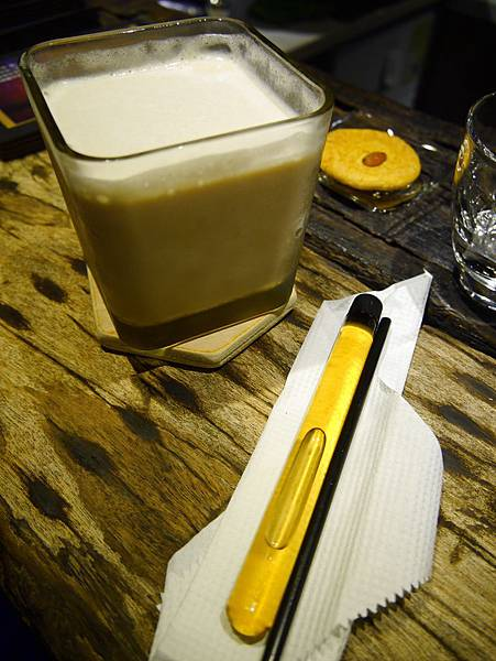 慢.旅行 - 私會館  菁桐放空咖啡廳首選 (75)