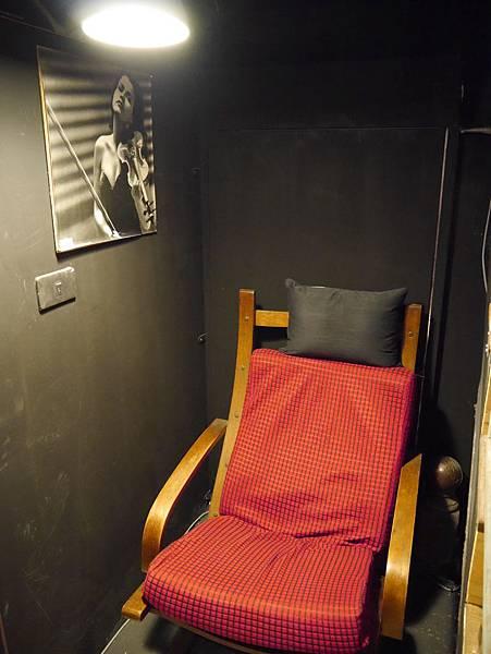 慢.旅行 - 私會館  菁桐放空咖啡廳首選 (53)