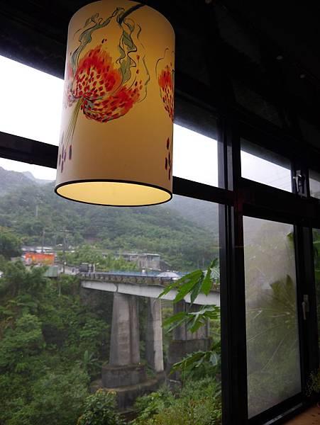 慢.旅行 - 私會館  菁桐放空咖啡廳首選 (66)