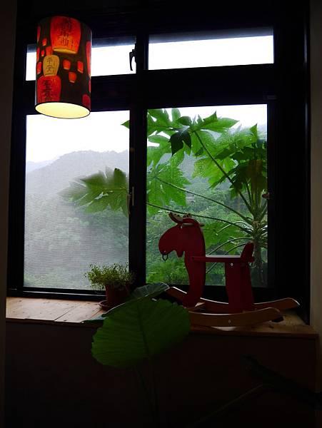 慢.旅行 - 私會館  菁桐放空咖啡廳首選 (69)