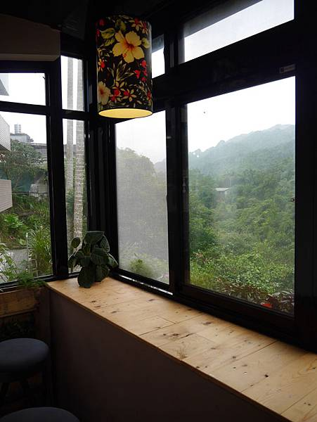 慢.旅行 - 私會館  菁桐放空咖啡廳首選 (67)