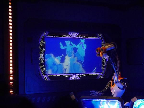 Tokyo Disneyland 東京迪士尼樂園 (43)