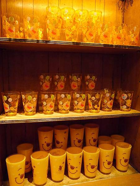Tokyo Disneyland 東京迪士尼樂園 (147)