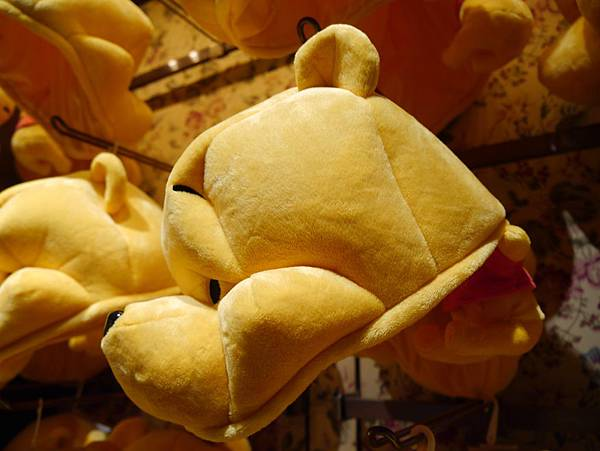 Tokyo Disneyland 東京迪士尼樂園 (151)