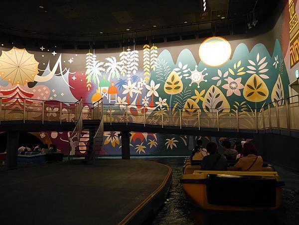 Tokyo Disneyland 東京迪士尼樂園 (177)