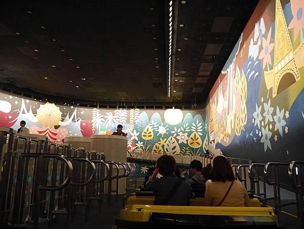 Tokyo Disneyland 東京迪士尼樂園 (176)