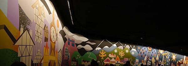 Tokyo Disneyland 東京迪士尼樂園 (172)