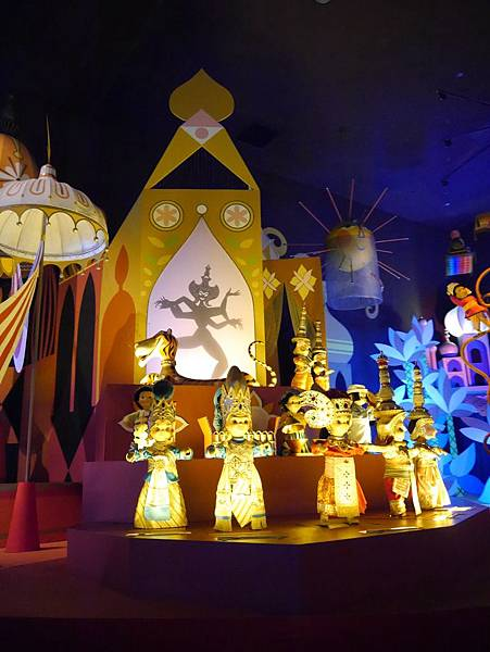 Tokyo Disneyland 東京迪士尼樂園 (184)