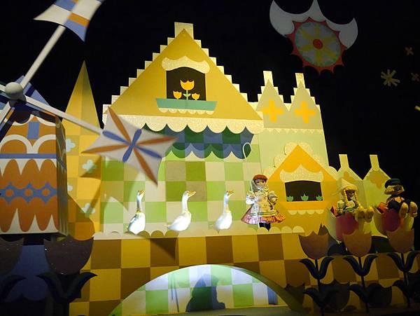 Tokyo Disneyland 東京迪士尼樂園 (179)