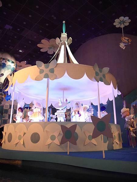 Tokyo Disneyland 東京迪士尼樂園 (189)