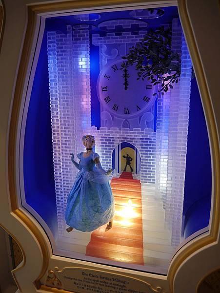 Tokyo Disneyland 東京迪士尼樂園 (216)