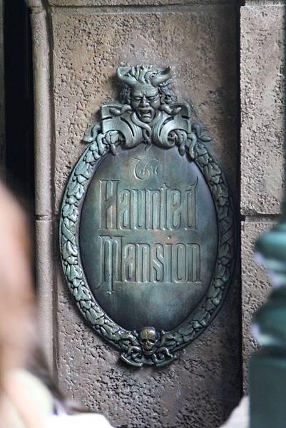 Tokyo Disneyland 東京迪士尼樂園 (201)