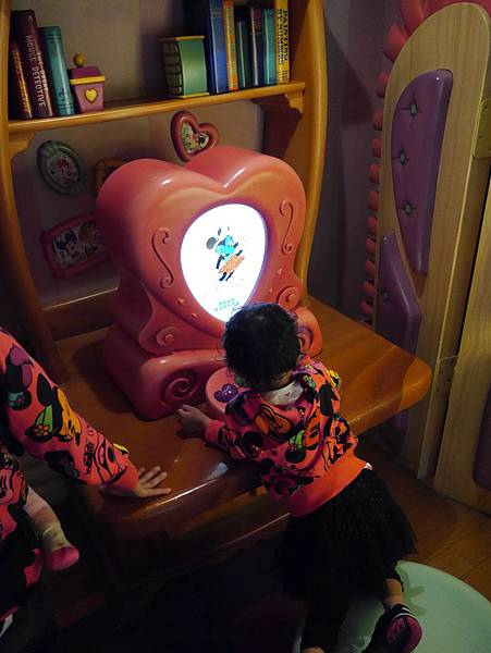Tokyo Disneyland 東京迪士尼樂園 (282)