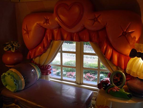 Tokyo Disneyland 東京迪士尼樂園 (279)