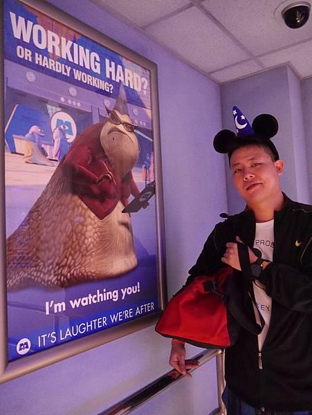 Tokyo Disneyland 東京迪士尼樂園 (304)