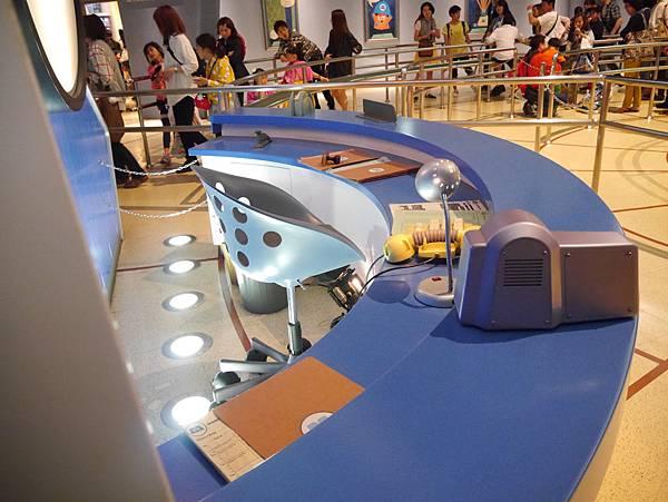 Tokyo Disneyland 東京迪士尼樂園 (299)