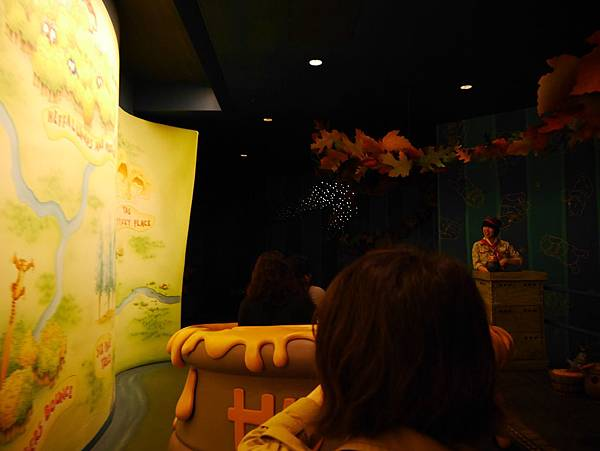 Tokyo Disneyland 東京迪士尼樂園 (349)