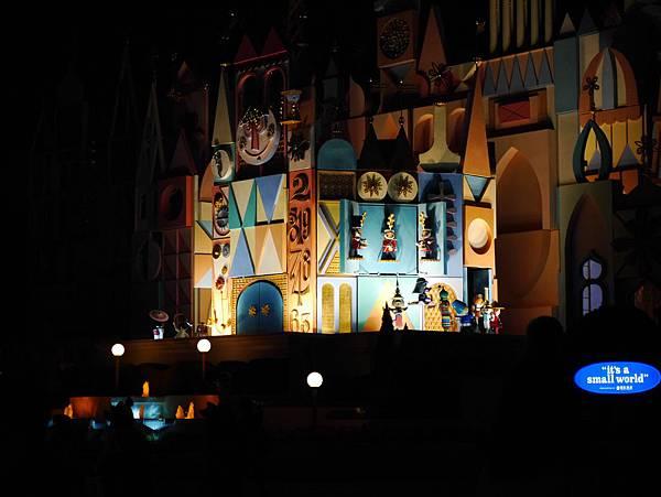 Tokyo Disneyland 東京迪士尼樂園 (351)