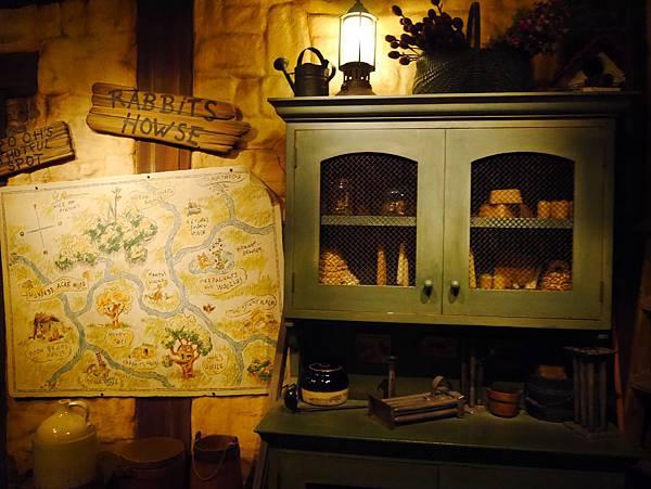 Tokyo Disneyland 東京迪士尼樂園 (342)