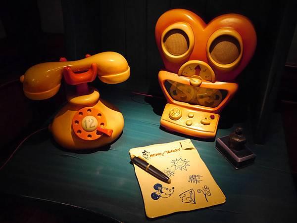 Tokyo Disneyland 東京迪士尼樂園 (367)
