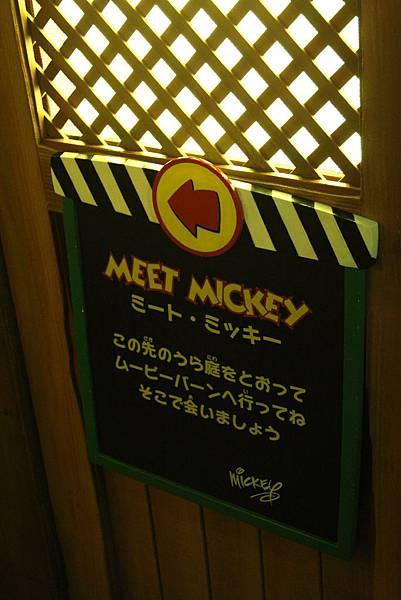Tokyo Disneyland 東京迪士尼樂園 (376)