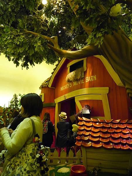 Tokyo Disneyland 東京迪士尼樂園 (380)