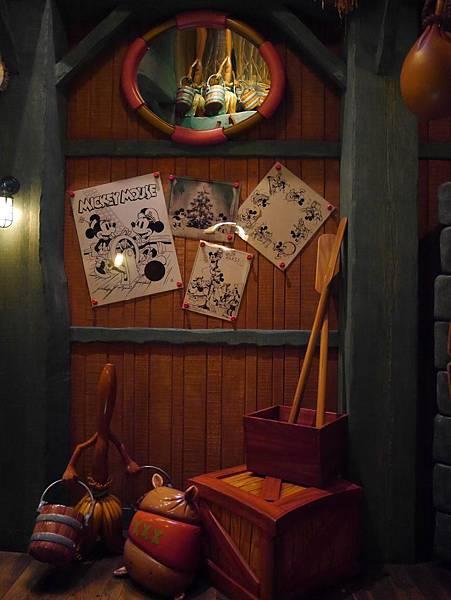 Tokyo Disneyland 東京迪士尼樂園 (390)