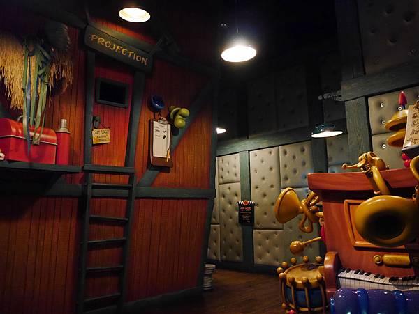 Tokyo Disneyland 東京迪士尼樂園 (394)