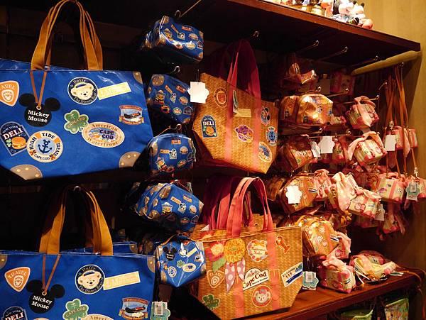 Tokyo Disneyland 東京迪士尼樂園 (409)