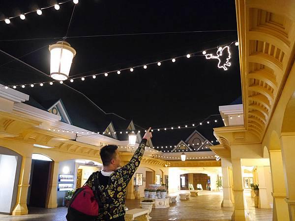 Tokyo Disneyland 東京迪士尼樂園 (413)
