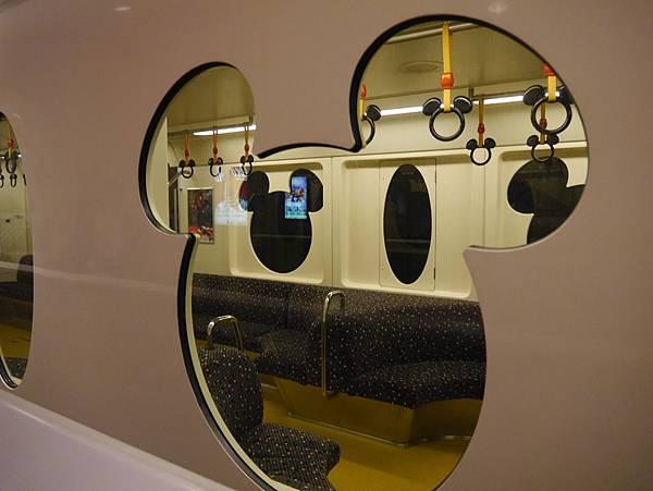 Tokyo Disneyland 東京迪士尼樂園 (423)