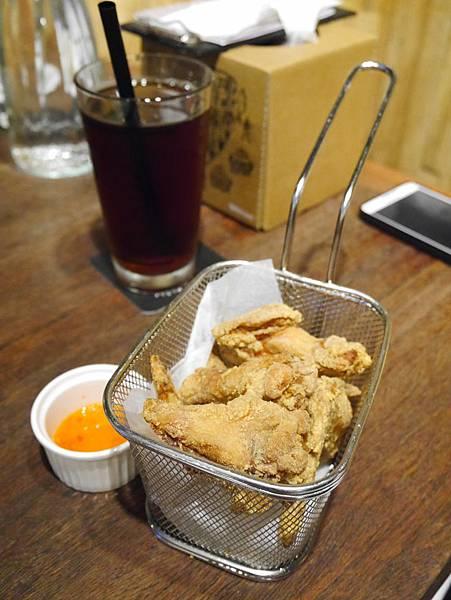 薄多義市府店 Bite 2 Eat (30)