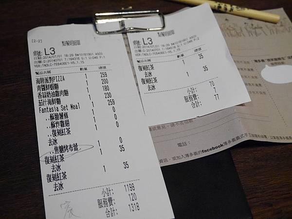 薄多義市府店 Bite 2 Eat (26)