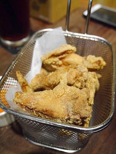 薄多義市府店 Bite 2 Eat (32)
