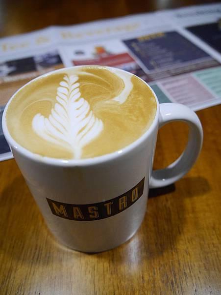 Mastro Cafe (2)