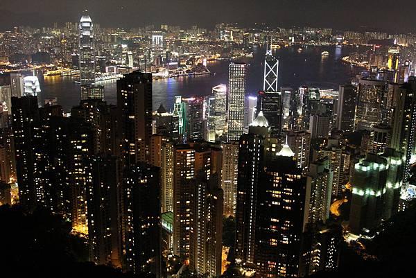 香港印象 (7)