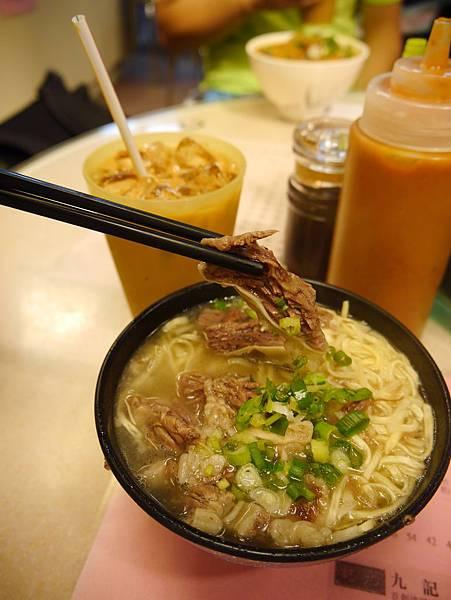 香港印象 (78)