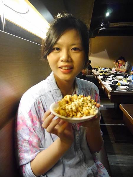 天母尚井日式涮涮鍋 (29)