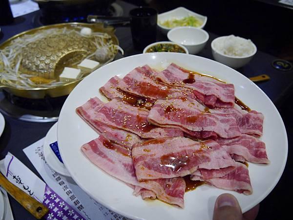 卡拉拉日式涮涮鍋 (21)