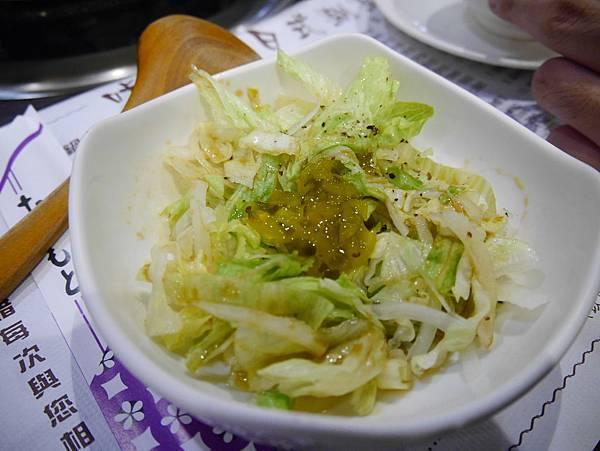卡拉拉日式涮涮鍋 (16)