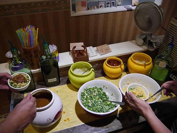 卡拉拉日式涮涮鍋 (10)