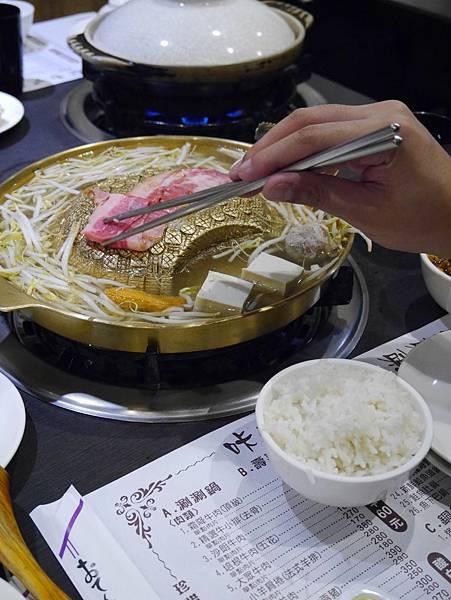 卡拉拉日式涮涮鍋 (26)