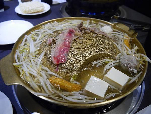 卡拉拉日式涮涮鍋 (27)