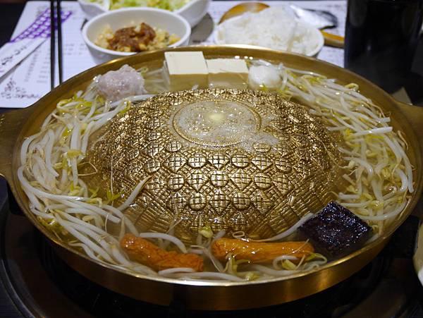 卡拉拉日式涮涮鍋 (28)