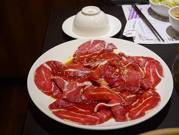 卡拉拉日式涮涮鍋 (25)