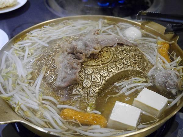 卡拉拉日式涮涮鍋 (29)