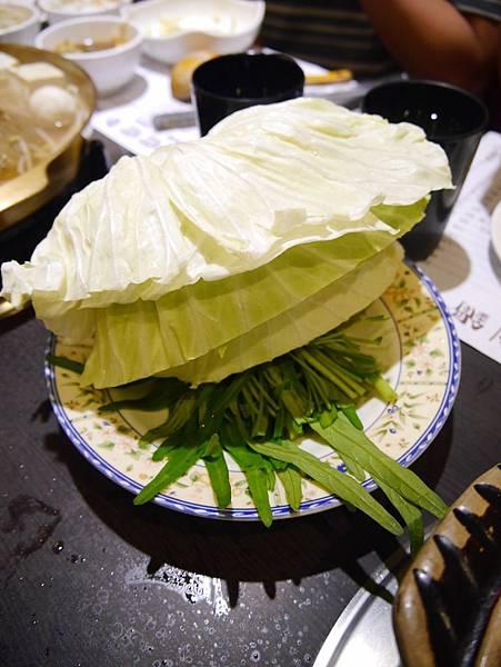 卡拉拉日式涮涮鍋 (39)
